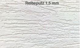 Структура отделочного материала